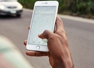 travel apps accra ghana