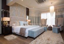 top best hotels in ghana