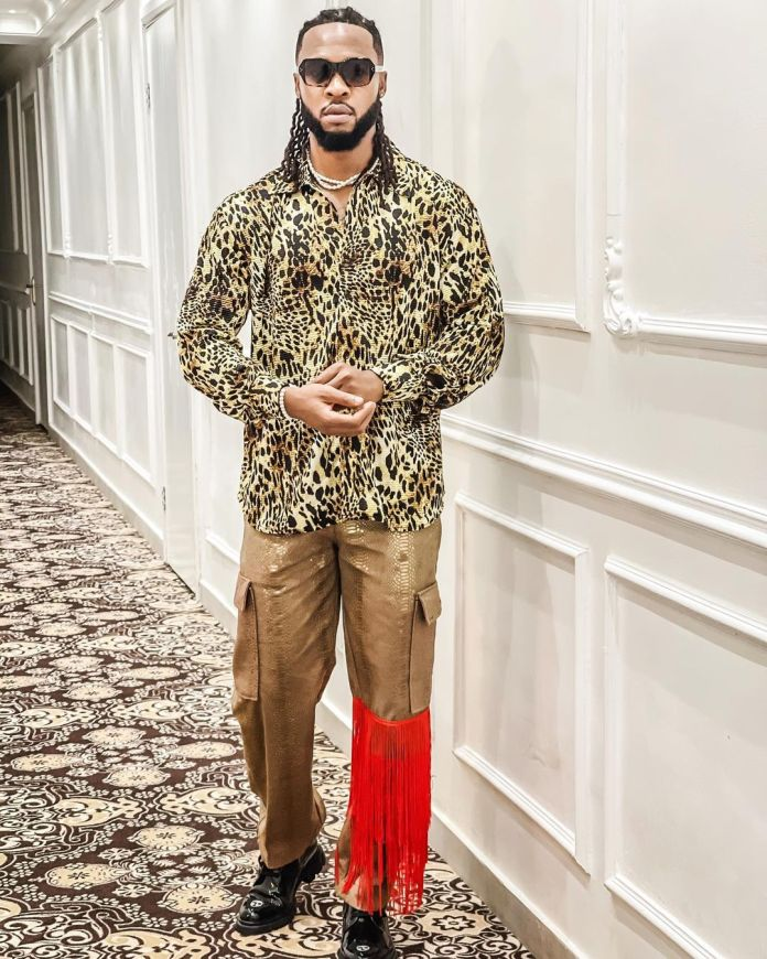 men's fashion latest trends