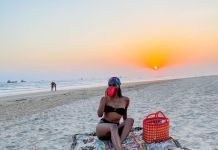 weekend activities in lagos