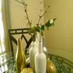 A Silver & Gold Holiday