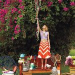 I'm Loving…{Anthropologie Into the Garden}