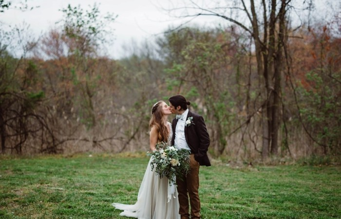 NJ Farm Wedding Venues & Fall Activities