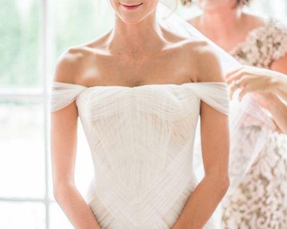 Wedding Essentials : Last Minute Blunder Fixes & Tricks | Dreamery Events