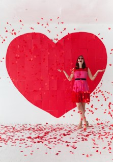 I'm Loving...Valentine's Edition | Dreamery Events