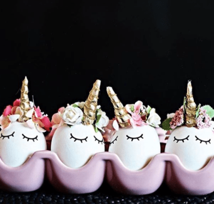The Most Creative Easter Eggs Ever   Dreamery Events