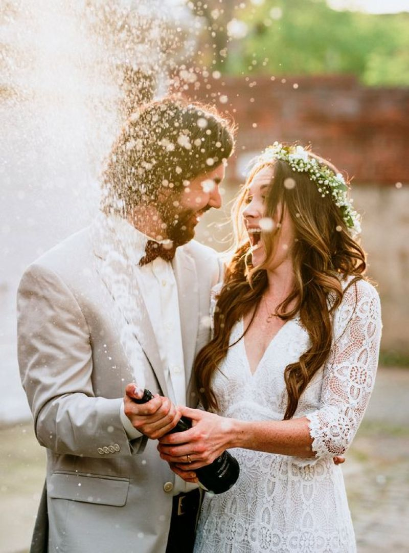 Image result for wedding planning questions