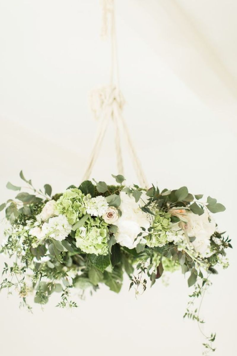 Wedding inspiration diy flower chandelier with proflowers flower chandelier inspiration wedding inspiration diy flower chandelier with proflowers dreamery events arubaitofo Image collections