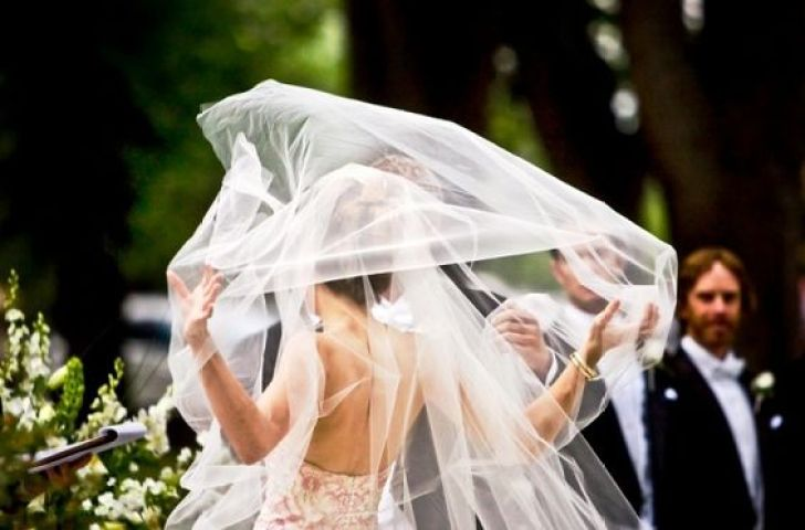 Wedding Planning Essentials : The Most Common Etiquette Questions Answered   Dreamery Events
