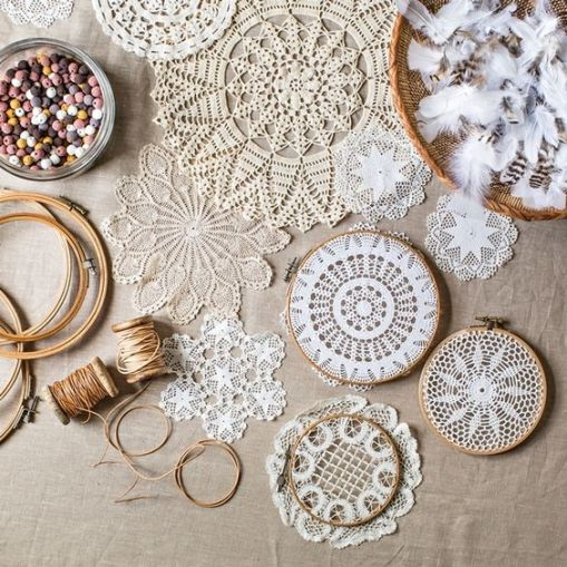 January Favorites | Dreamery Events