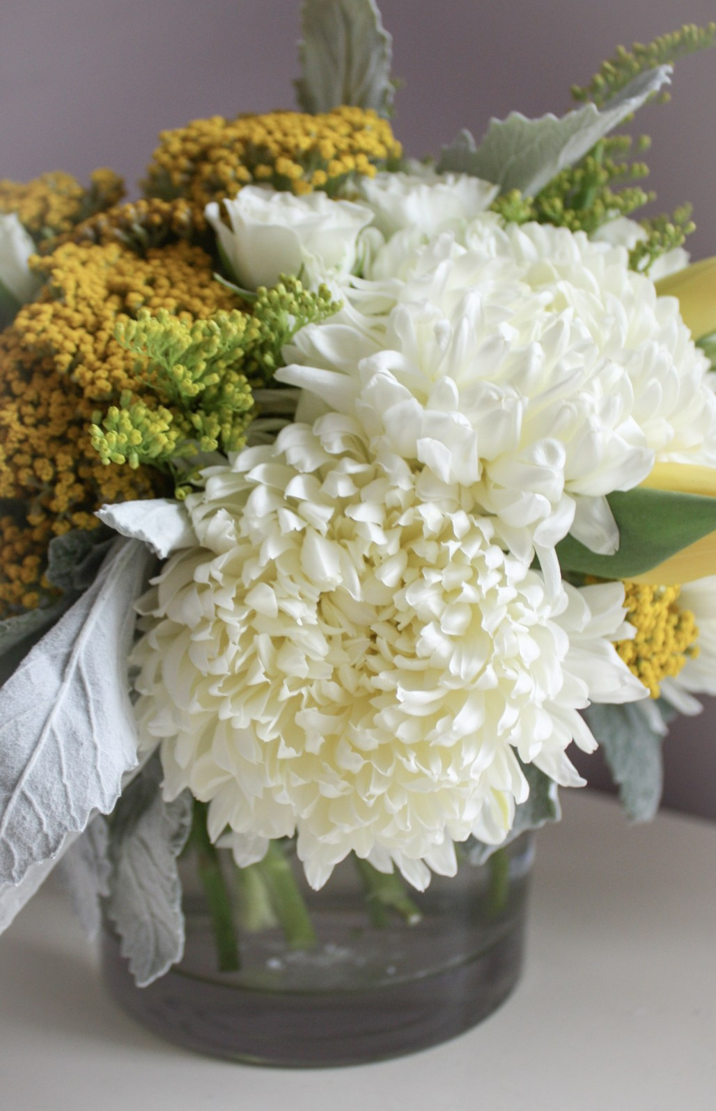 How To Care for Floral Centerpieces at Home | Dreamery Events