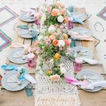 Lovely Easter Ideas to Kick Off Spring Entertaining with ProFlowers