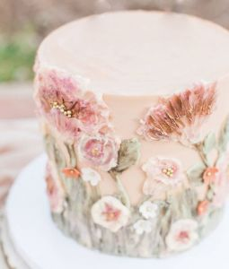March Favorites || Dreamery Events