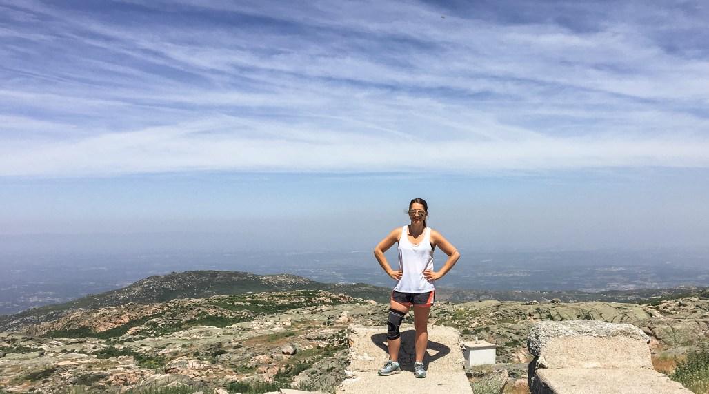 Traveling to...the intriguing Covão dos Conchos & hiking the beautiful Serra da Estrela | Dreamery Events