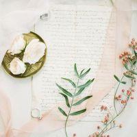 Wedding Planning Essentials : Preparing for Unexpected Wedding Costs