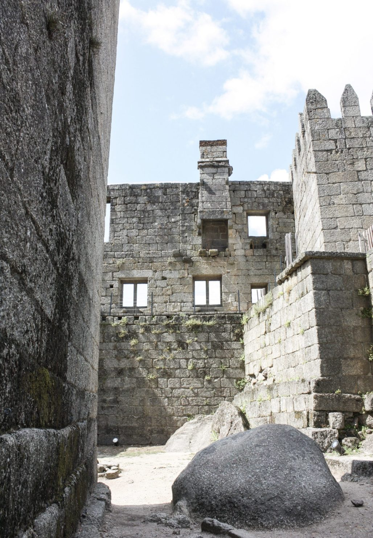 110-ITraveling to ... the Castles of Guimarães :: Palacio dos Duques & Castelo Guimarães | Dreamery EventsMG_2640