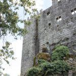 Traveling to … the Castles of Guimarães :: Paço dos Duques & Castelo Guimarães