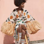 Inspiring + Talented BIPOC Everyone Should Know About :: Fashion