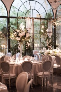 Modern Traditionalism meets a Floral Wonder for this Portuguese Wedding    Part II :: All the Details!!