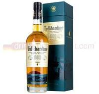 Tullibardine 500 Sherry Finish Highland Single Malt Scotch Whisky 70cl