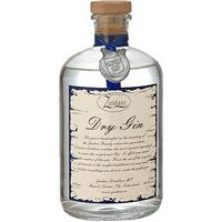 Zuidam - Dutch Courage Dry Gin 70cl Bottle