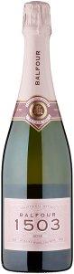 Balfour 1503 Rosé 75cl - Case of 6