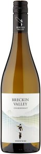Breckin Valley Chardonnay - Case of 6