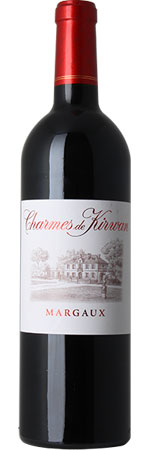 Charmes de Kirwan 2011