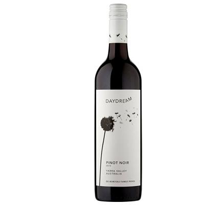 De Bortoli Daydream Pinot Noir
