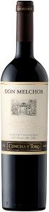 Don Melchor Cabernet Sauvignon 75cl - Case of 6