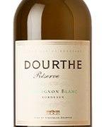 Dourthe Réserve Sauvignon Blanc 2015