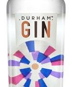 Durham Gin 70cl
