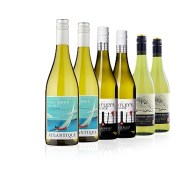 Explore Sauvignon Blanc