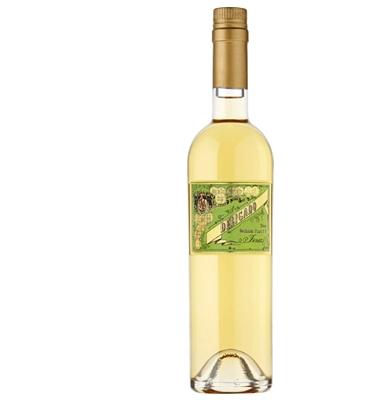 Gonzalez Byass Delicado Fino Sherry