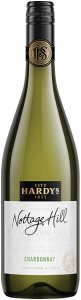 Hardys Nottage Hill Chardonnay 75cl - Case of 6