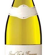 Montagny 1er Cru 'Les Millières' Single Bottle Wine Gift