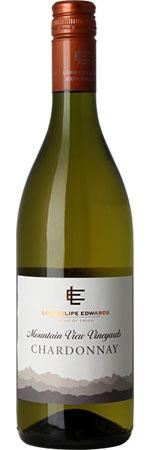 Mountain View Chardonnay 2016