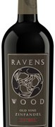 Ravenswood Lodi Old Vine Zinfandel 750ml - Case of 6