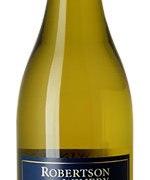 Robertson Winery Sauvignon Blanc 2015