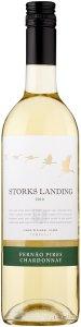 Storks Landing Fernão Pires Chardonnay 75cl - Case of 6