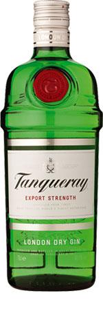 Tanqueray Gin NV 70cl