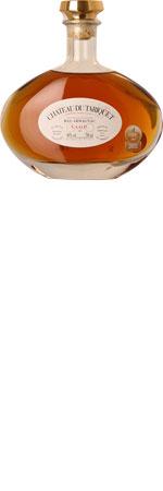 Tariquet VSOP Carafe Armagnac 70cl