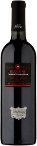 Tesco Finest El Recurso Vineyard Block 18 Cabernet Sauvignon 75cl - Case of 6