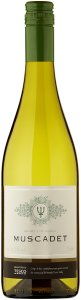 Tesco Muscadet 75cl - Case of 6