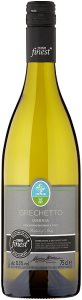 Tesco finest* Grechetto 75cl - Case of 6