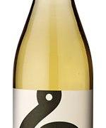 Tu Meke Sauvignon Blanc 2014