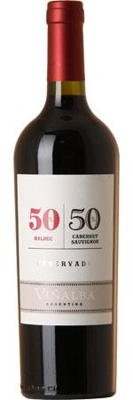 Viñalba Fifty 50 2013