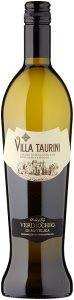 Villa Taurini Verdicchio Di Matelica 75cl - Case of 6
