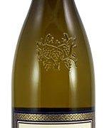 Hyde Chardonnay 2012