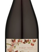 Incanta Pinot Noir 2016